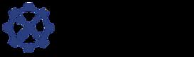 Equipois INC
