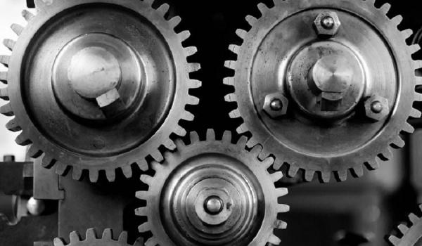 Heavy Machine Maintenance Tips to Extend Longevity