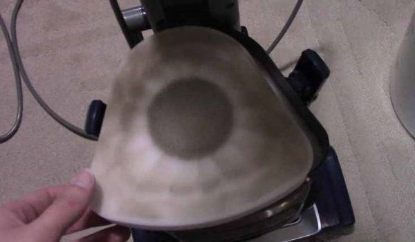 How to Clean Shark Vacuum Filter Easy Step to Do