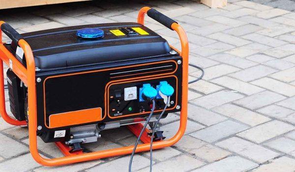 How do generators work?